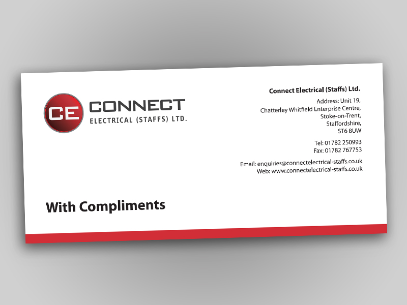 compliments slips - Acur.lunamedia.co